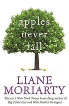 apples never fall.jpg