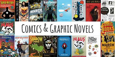 Graphic-Novels.png