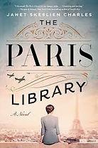 paris library.jpg