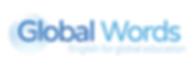 global words.png