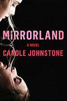 mirrorland.jpg