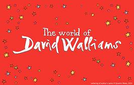 world of david walliams.jpg