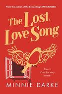 lost love song.jpg