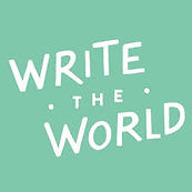 write the world.jpg