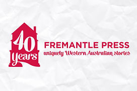 fremantle press.jpg