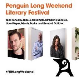 penguin long weekend.jpg