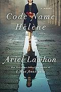 code name helene.jpg