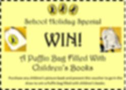 puffin book voucher.PNG