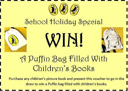 puffin book voucher.PNG
