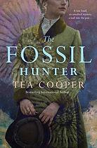 fossil hunter.jpg