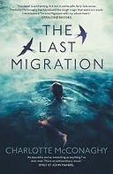 last migration.jpg