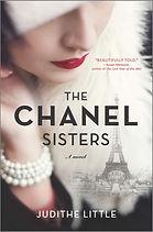 chanel sisters.jpg