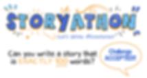storyathon.png
