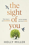 sight of you.jpg