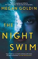night swim.jpg