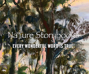 nature storybooks.PNG