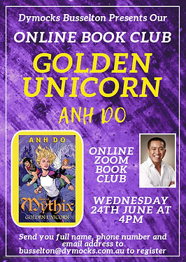 Anh Do Bookclub Flyer.jpg