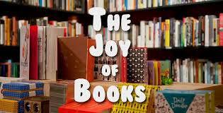 joy of books.jpg