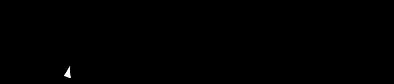 kandiskandas