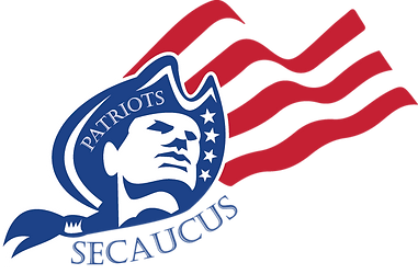 Patriot_LOGO_FINAL.png