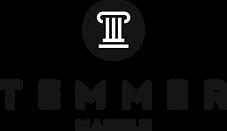 temmer_logo_1.png