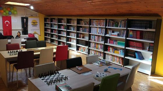 kütüphane.jpeg