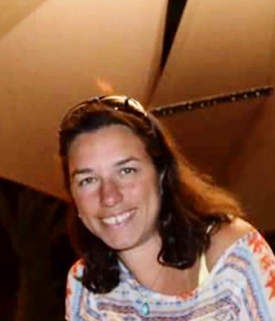 Eva Çiton