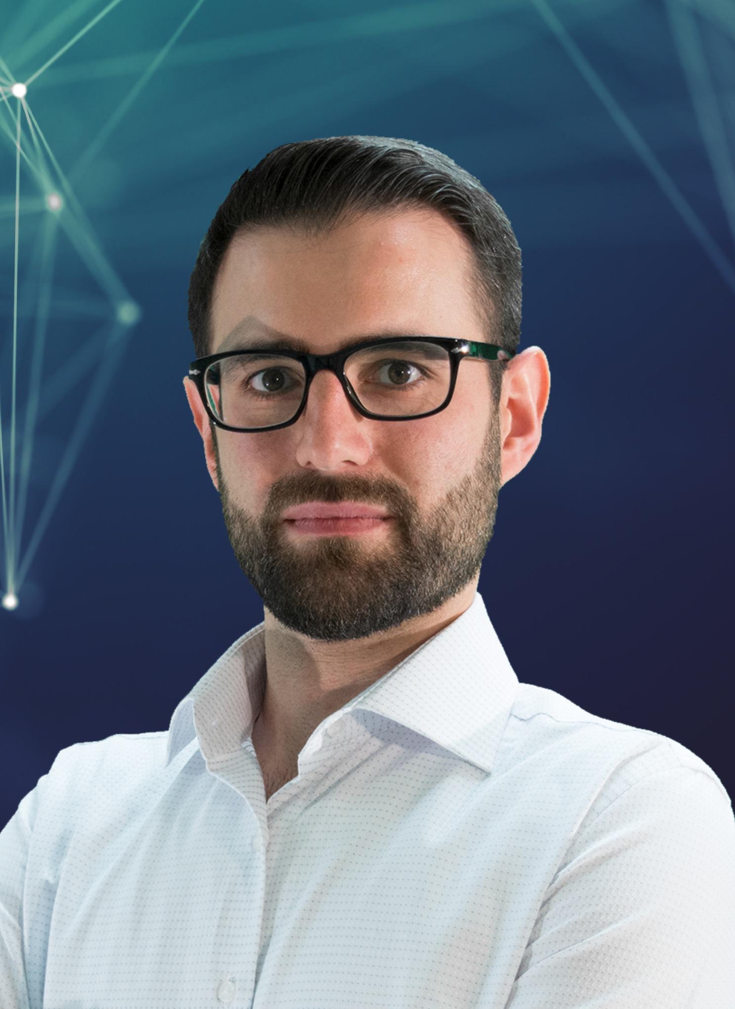 Mustafa Emre Baltacıoğlu