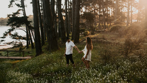 Elopement vs Micro Wedding