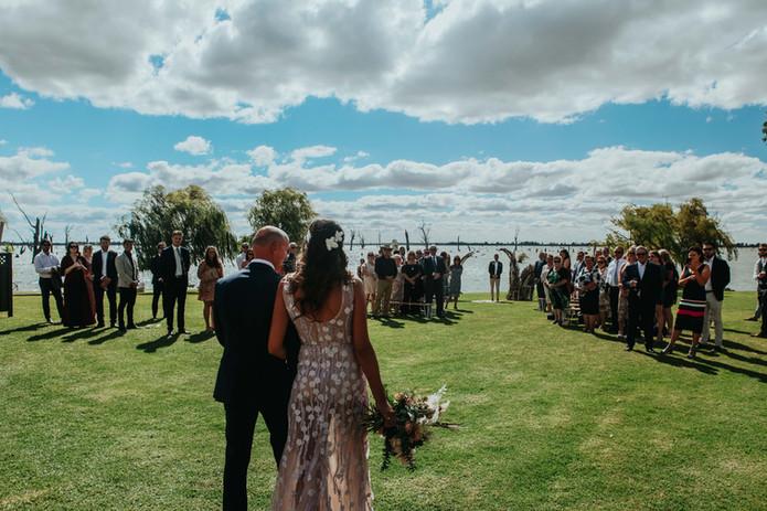 Regional Weddings4