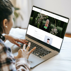 Planning Weddings Remotely – does it hinder?