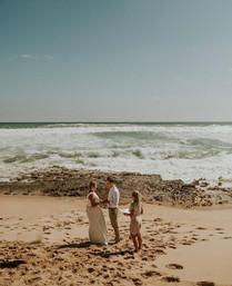 BeachElope.jpg