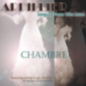 Piano Bar, Chamber Music, Easy Listening by Australian Composer Ardillier
