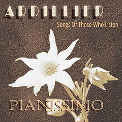 Piano, Acoustic, Easy Listening by Australian Composer Ardillier