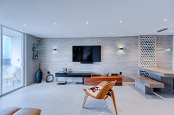 Markay Design + Renovation