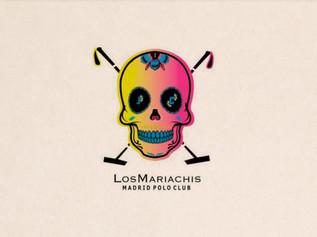 Madrid: Los Mariachis y su enfoque en el 2021