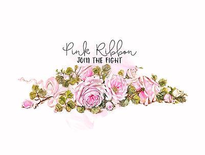 Pink Ribbon Roses- Premade LOGO-700.jpg