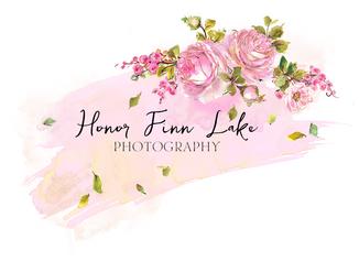 Honor Finn Lake Preview.png
