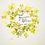 Thumbnail: Floral Wreath