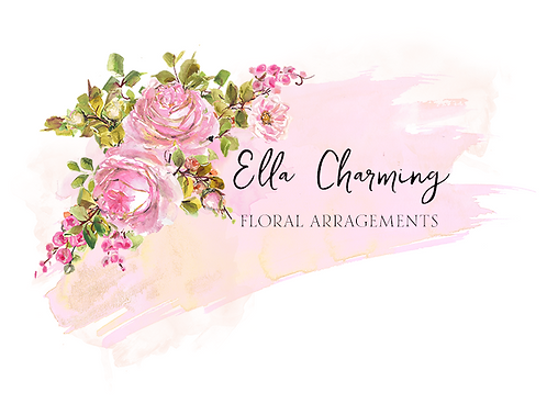 Ella Charming