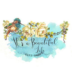 it is a Beautiful Life-Premade Logo.jpg