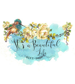 it is a Beautiful Life-Premade Logo.jpg