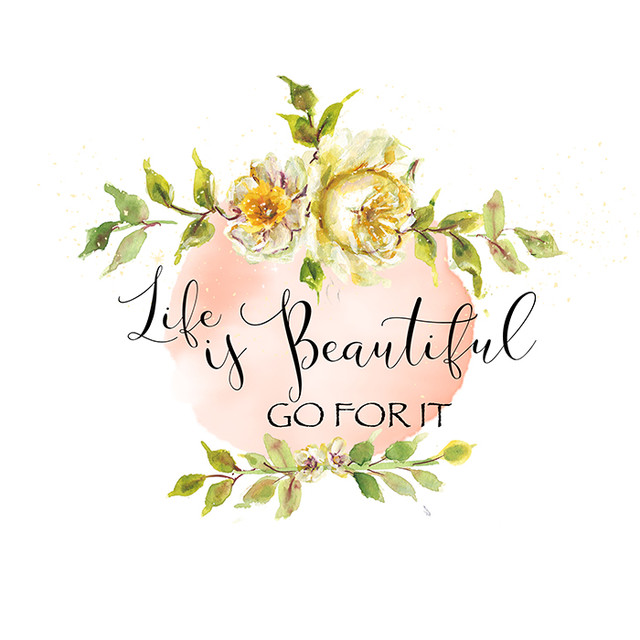 Life is Beautiful-Premade Logo-700.jpg