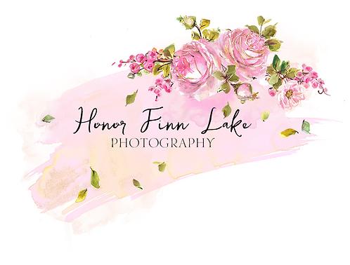Honor Finn Lake