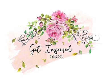 Get Inspired Top Rose Bouquet Arrow-Prem