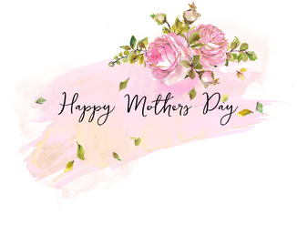 Happy Mothers Day Preview.png
