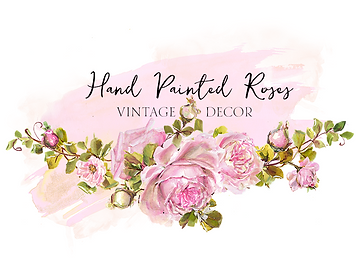 Hand Painted Roses Preview.png