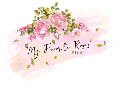 My Favorite Roses Preview.png