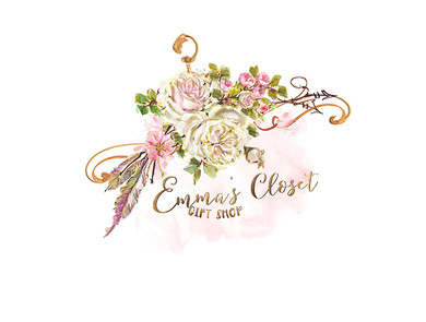 Emmas Closet- Premade LOGO-700.jpg
