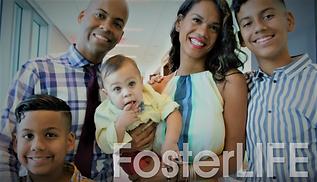 fosterLIFE-Feliz-Family-1024x587.png